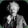 telecharger جملات آموزنده آلبرت انیشتین apk