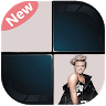 P!NK Piano Tiles 3 game apk icon