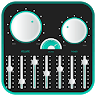 download Bass Booster Equalizer - Music Player apk