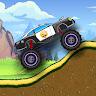 King of Climb game apk icon