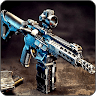 download Weapon Wallpapers apk