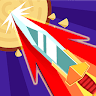knnife Super Shots game apk icon