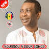 download Youssou N'Dour - songs without internet 2019 apk