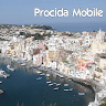 download Procida Mobile apk