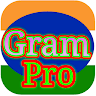 Indiangram Pro : Telegram for Indians,calls,chats apk icon