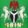 IBIN app apk icon