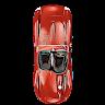 Driver Garage game apk icon