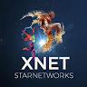 download XNET Forever apk