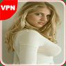 download HOT Turbo VPN - Unlimited Free & Fast Proxy VPN apk