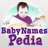 download Baby Names Pedia apk