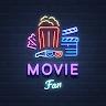 Movie Fan game apk icon