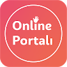telecharger Online Portalı apk