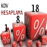 download Kdv Hesaplama - Kdv Dahil, Hariç apk