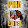 Pubg Looter - Game Guide and Looter information app apk icon