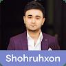 Shohruhxon qo'shiqlari mp3 app apk icon