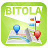 download Bitola Tourist Guide & Map apk