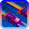 Cartron game apk icon
