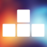 Original Tetris game apk icon