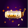 Golden Coin Slots game apk icon