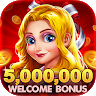 Mega Cash Casino - Vegas Slots Games game apk icon