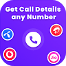 telecharger How To Get Call Details Of All Networks apk