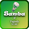 download Samba music app apk