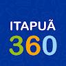 Ache Aqui Itapuã app apk icon