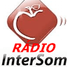 download radiowebintersom apk