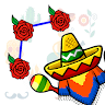 telecharger El Bombito Game apk