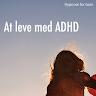Hypnose for børn: ADHD app apk icon