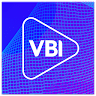 VBInside - Vietinbank Insurance apk icon