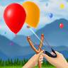 telecharger Air Balloon Shooting Game 2019: Sniper Gun Shooter apk