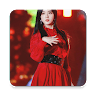 download Black Pink best songs offline playlist & ringtones apk