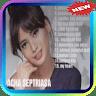 download Lagu Acha Septriasa Lengkap Offline Terbaru apk
