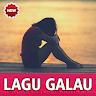 download Kumpulan Gudang Lagu Galau Bucin apk