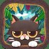 telecharger Secret Cat Forest apk