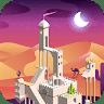 Treasure Maze: Logic Moves Puzzle Escape Game apk icon