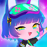 Gacha Club Game icon