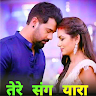 download Hindi Status - Video status,Shayari तेरे संग यारा apk