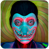 Smiling-X Corp 3D: Escape from the Scary Studio apk icon