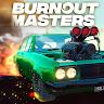 download Burnout Masters apk