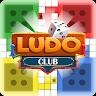 download Ludo Club 2020 - Classic Ludo Star Game apk