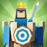 download Tower Clash apk