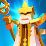 download Legend of Empire apk