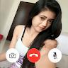 download Indian Bhabhi Hot Video Chat' Hot Girls Video Call apk