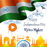 download Independence Day Video Status - Video Maker 2020 apk