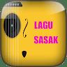 download Lagu Sasak Lombok Terbaru 2019 mp3 apk