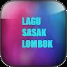 download Lagu Sasak Lombok Offline Terbaik apk