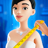 Tailor Salon apk icon