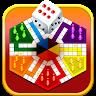 download Ludo Pizza - Ludo Dice Game - Ludo Free Game apk